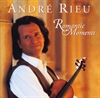 Picture of Andre Rieu - Romantic Moments