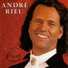 Picture of Andre Rieu - 100 Jahre Strauss