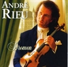Picture of Andre Rieu - Dreaming