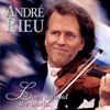 Picture of Andre Rieu - Love Around The World
