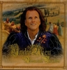 Picture of Andre Rieu - Romantic Paradise