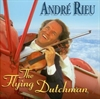Picture of Andre Rieu - The Flying Dutchman