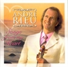 Picture of Andre Rieu - Songs From My Heart
