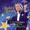 Picture of Andre Rieu - Christmas Around The World