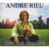 Picture of Andre Rieu - New York Memories