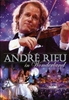 Picture of Andre Rieu - Andre Rieu In Wunderland [2 CD]