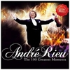 Picture of Andre Rieu - The 100 Greatest Moments [2 CD]