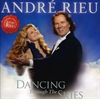 Picture of Andre Rieu - Dancing Through The Skies