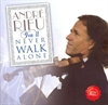 Picture of Andre Rieu - You'll Never Walk Alone