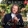 Picture of Andre Rieu - You Raise Me Up