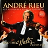 Picture of Andre Rieu - Wiener Festwalzer