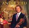Picture of Andre Rieu - December Lights