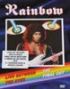 Picture of Rainbow - Live Between The Eyes / The Final Cut [2 DVD]