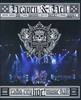 Picture of Heaven & Hell - Radio City Music Hall - Live 2007 Blu-Ray
