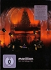 Picture of Marillion - Live From Cadogan Hall Blu-Ray
