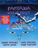 Picture of Asia - Fantasia Live In Tokyo Blu-Ray
