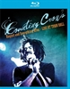Picture of Counting Crows - August And Everything After Live At Town Hall Blu-Ray