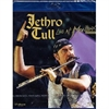 Picture of Jethro Tull - Live At Montreux 2003 Blu-Ray