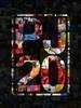 Picture of Pearl Jam - Pearl Jam Twenty [2 DVD]