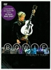 Picture of David Bowie - A Reality Tour DVD