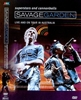 Picture of Savage Garden - Superstars And Cannonballs - Live And On Tour In Australia DVD