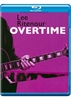Picture of Lee Ritenour - Overtime Blu-Ray