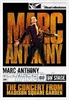 Picture of Marc Anthony: the Concert from Madison Square Garden [DVD]