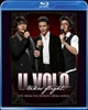Picture of Il Volo - Takes Flight Blu-Ray