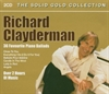 Picture of Richard Clayderman - 36 Favourite Piano Ballads: The Solid Gold Collection (2-CD Set)
