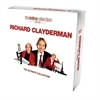 Picture of Richard Clayderman - Ultimate Collection [Box Set 3 CD]