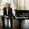 Picture of Richard Clayderman - Romantique