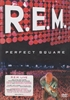 Picture of R.E.M. - Perfect Square DVD