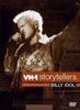 Picture of Billy Idol - Vh1 Storytellers DVD