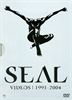 Picture of Seal - Videos (1991-2004) DVD