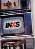 Picture of INXS - I'm Only Looking - The Best Of DVD