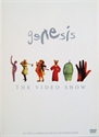 Picture of Genesis - The Video Show
