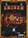 Picture of Eminem - The Anger Management Tour DVD
