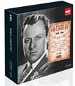 Picture of Boris Christoff - ICON: The Mighty Boris [Box Set] 11 CD