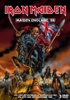Picture of Iron Maiden - Maiden England '88 [2 DVD]
