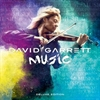 Picture of David Garrett - Music