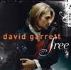 Picture of David Garrett - Free