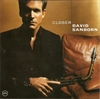 Picture of David Sanborn - Closer