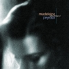 Picture of Madeleine Peyroux - Dreamland