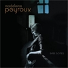 Picture of Madeleine Peyroux - Bare Bones