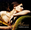 Picture of Madeleine Peyroux - Half The Perfect World