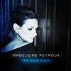 Picture of Madeleine Peyroux - The Blue Room