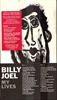 Picture of Billy Joel - My Lives  [Box-Set 4 CD + DVD]