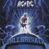 Picture of AC/DC - Ballbreaker