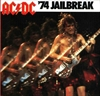 Picture of AC/DC - '74 Jailbreak