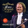 Picture of Andre Rieu - Rieu Royale